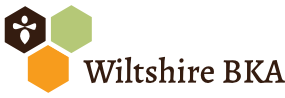 Wiltshire Beekeepers Association